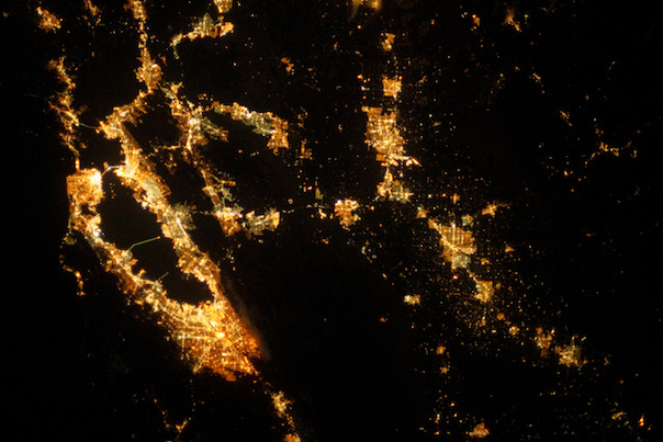 sf-bay-area-at-night