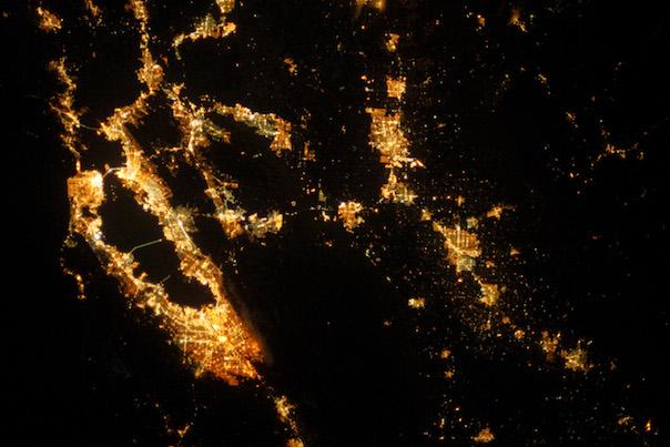 sf-bay-area-at-night