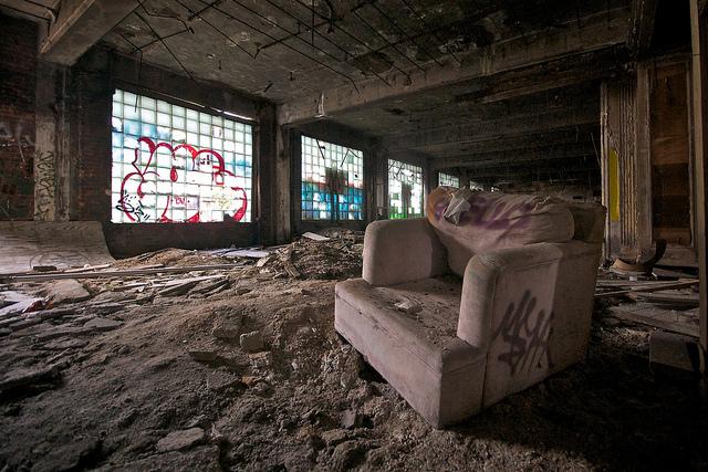 detroit-ruin
