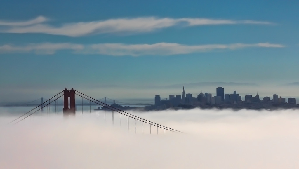san-francisco-in-the-fog