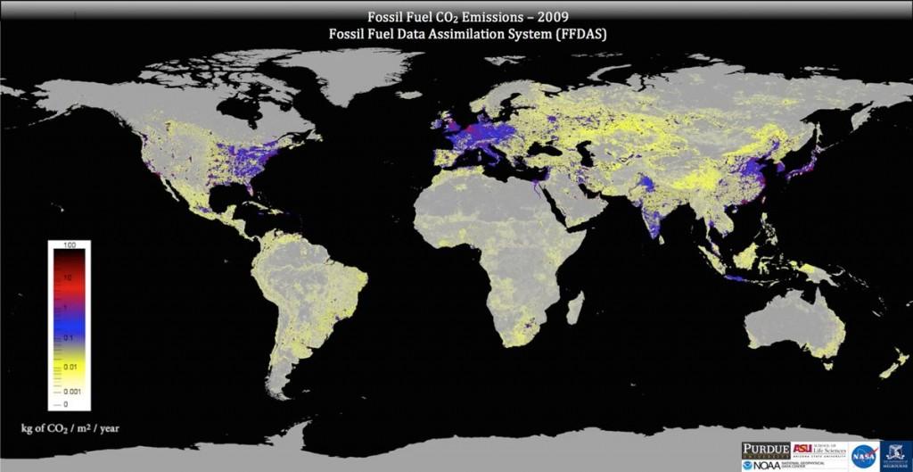 co2-emissions-map